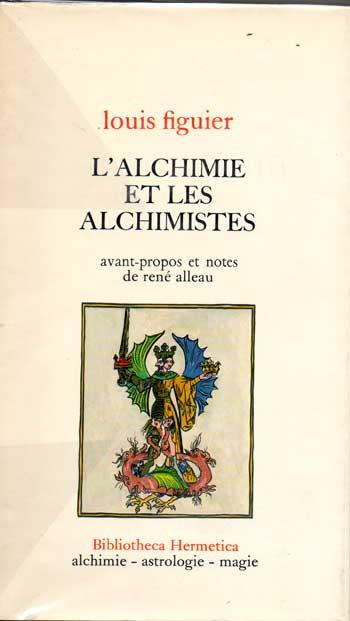 Lalchimieet