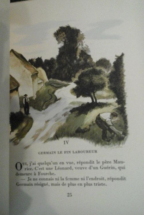 Lamareaudiable2