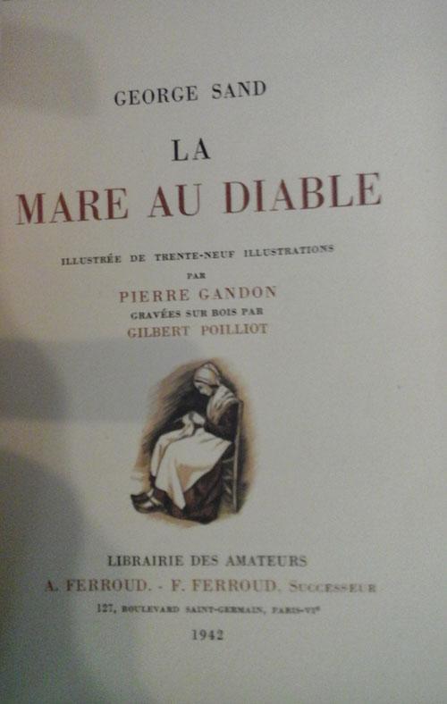 Lamareaudiable3