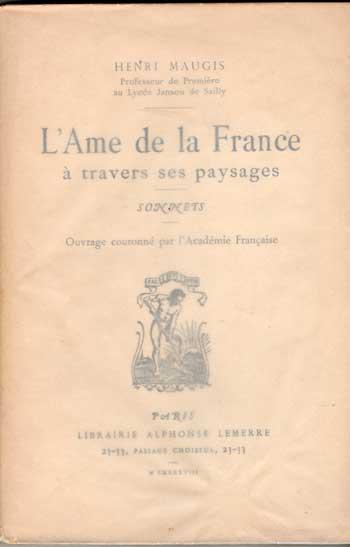 lamedelafrance-1.jpg
