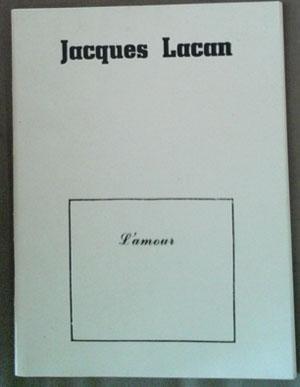 Lamourlacan