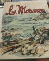 Lamousson6
