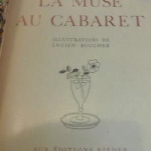 Lamuseaucabaret3