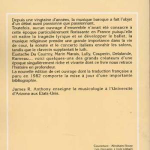 lamusiqueenfrance1.jpg