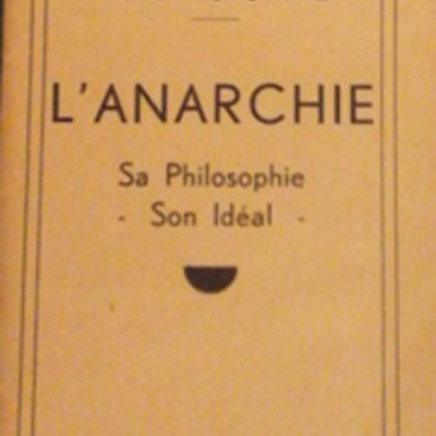 Lanarchiesa