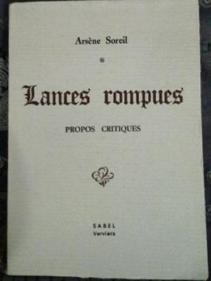 Lances1