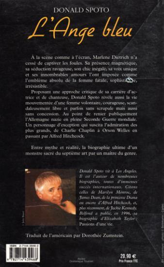 lange-bleu-book-back.jpg