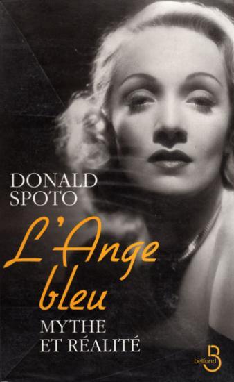 lange-bleu-book.jpg