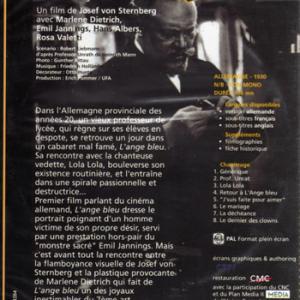 lange-bleu-dvd-back.jpg