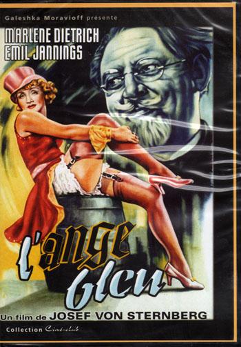 lange-bleu-dvd.jpg