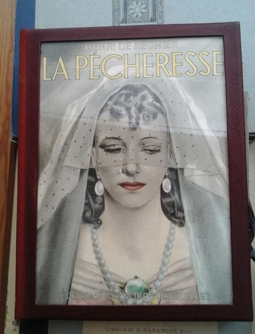 Lapecheresserelie1