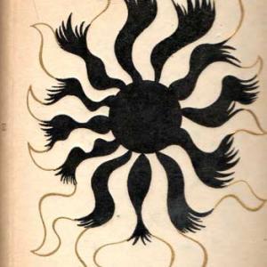 lapestecamus-1.jpg