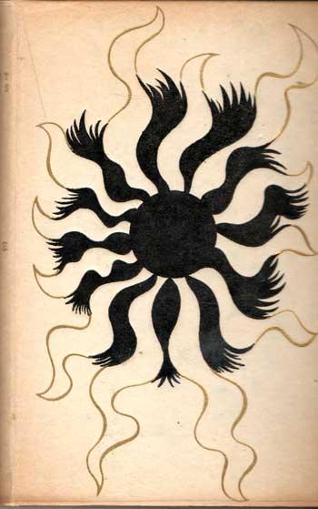 lapestecamus-3.jpg