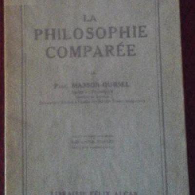 Laphilosophie