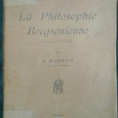 Laphilosophieberg