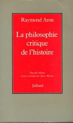 Laphilosophiecritique