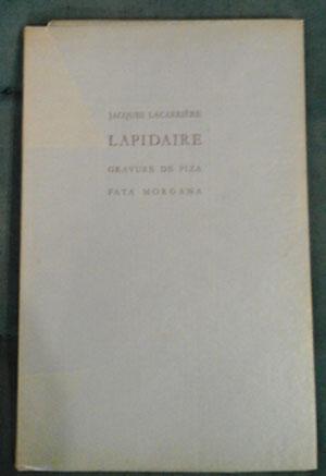 Lapidaire1