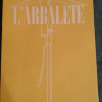 Larbalete106