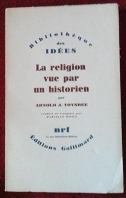 Lareligion
