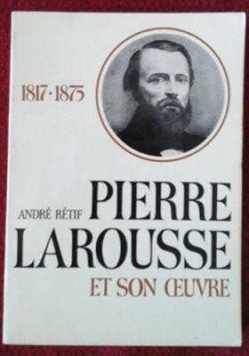 Larousse2