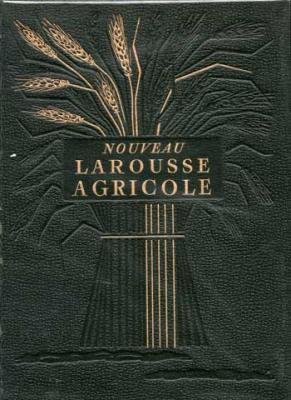 Larousseagricole1 1