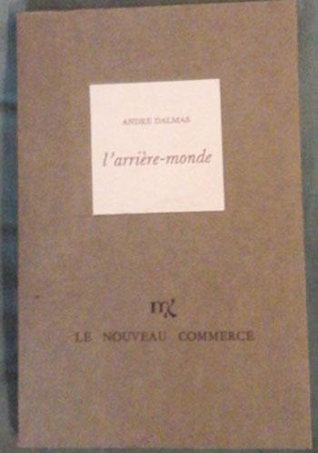 Larrieremonde1