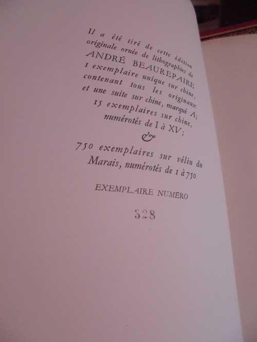 Larrondeb3
