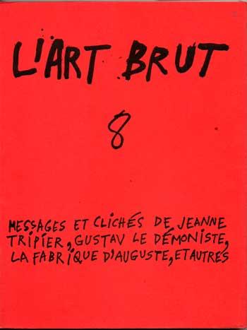 Lartbrut8