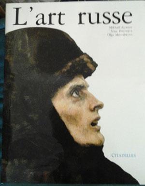 Lartrusse1