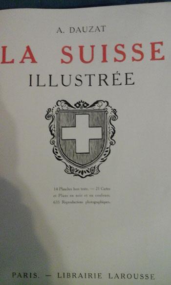 Lasuisse1