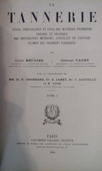 Latannerie1