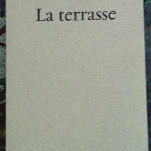 Laterrasse4
