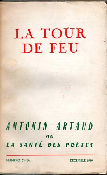 Latourdefeu