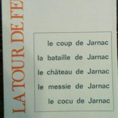 Latourdefeu117