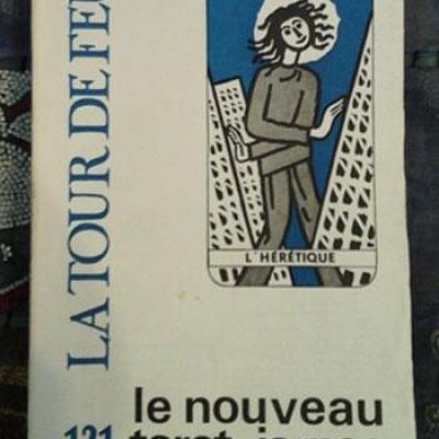 Latourdefeu121