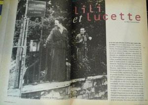 Lautrejournal2