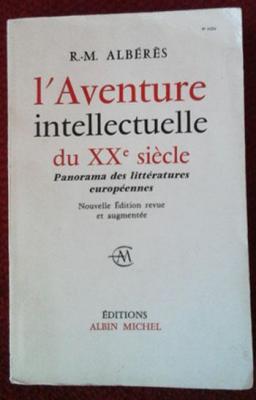 Laventure1