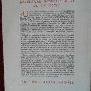 Laventure2