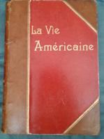 Lavieamericaine2