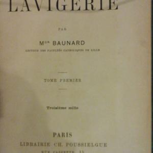 Lavigerie1