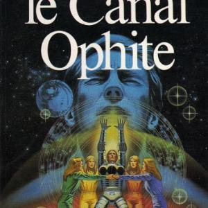 le-canal-ophite.jpg