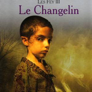 le-changelin-1.jpg