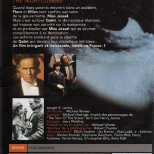le-corrupteur-dvd-back.jpg