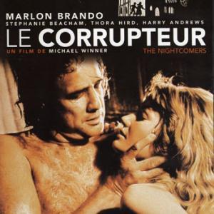 le-corrupteur-dvd.jpg