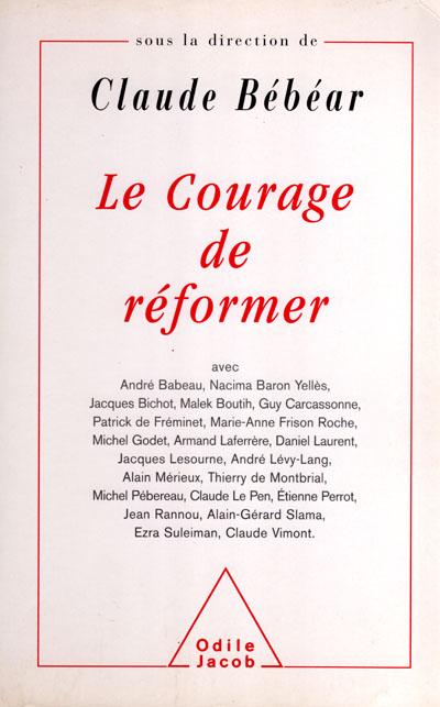 le-courage-de-reformer.jpg