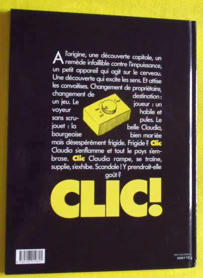 le-declic-back.jpg