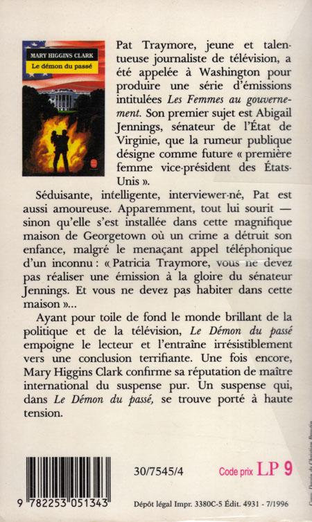 le-demon-du-passe-back.jpg