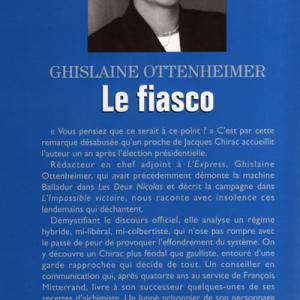 le-fiasco-back.jpg