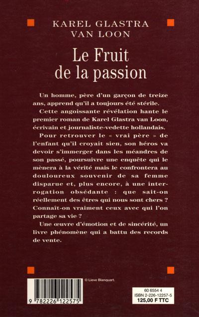 le-fruit-de-la-passion-back.jpg