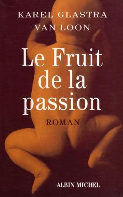 le-fruit-de-la-passion.jpg